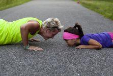 Jak začít sportovat? Zamilujte si pohyb!
