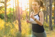 Jak udělat z pohybu zábavu a docílit pravidelného cvičení?