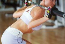 6 tipů jak se motivovat ke sportu