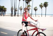 7 výhod pravidelné fyzické aktivity
